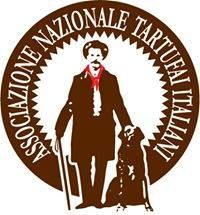 Associazione Nazionale Tartufai Italiani Italian Truffle hunting Association