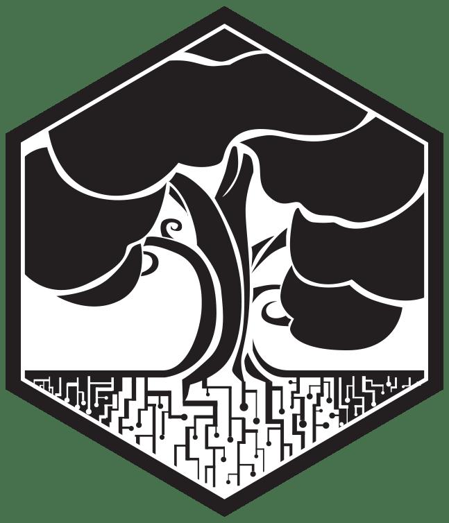 Truffle Market logo
